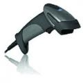 Ручной сканер Honeywell MS 9590 CG