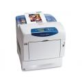 Принтер Xerox Phaser 6350DP