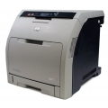 Принтер HP A4 Color Laser Jet СP3505dn