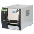 Принтер этикеток Toshiba TEC B-SX5T
