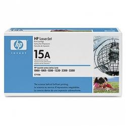 "Картридж HP C7115A ""пустышка"""