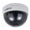 Камера видеонаблюдения NVIP-TC2401D/MPX1.0
