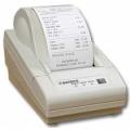 Чековый принтер Datecs ЕР-55
