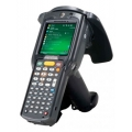 Терминал сбора данных Motorola MC 3190 Rotate (RL2S04E0A)