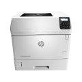 Принтер HP LaserJet Enterprise M604dn