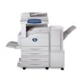 Копир Xerox WCP 123DADF