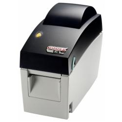 Принтер этикеток Godex EZ-DT2 plus