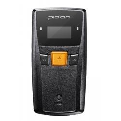 Сканер штрих-кодов с памятью Pidion bi 500