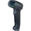 Сканер двухмерных штрих-кодов Honeywell Xenon 1900
