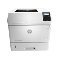 Принтер HP LaserJet Enterprise M605n