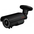 Камера видеонаблюдения QH-W137SNH-3