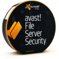 avast! Endpoint Protection, 1 year