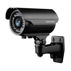Камера видеонаблюдения QH-W115SNH-4