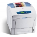 Принтер Xerox Phaser 6250DP
