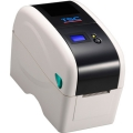 Принтер штрих-кодов TSC TTP-323
