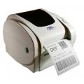 Принтер штрих-кодов TSC TDP-345