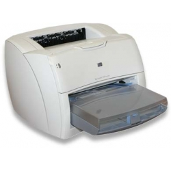 НР LaserJet 1200
