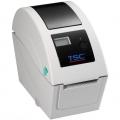 Принтер штрих-кодов TSC TTP-225
