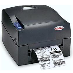Принтер этикеток Godex EZ- G500