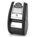Мобильный принтер Zebra QLn 220