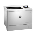 Принтер HP Color LJ Enterprise M553n