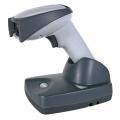 Беспроводной сканер штрих-кодов Honeywell 3820