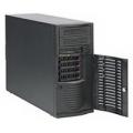 Серверная платформа Supermicro SYS-5037C-TF