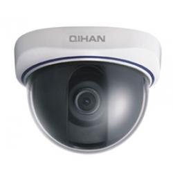 Камера видеонаблюдения QH-D210C-2