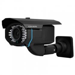 Камера видеонаблюдения QH-W1103SNH-4
