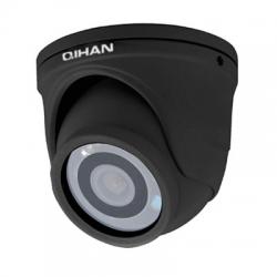 Камера видеонаблюдения QH-VD227SNH-3NVP