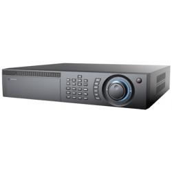 Видеорегистратор 8-канальный QH-D4408A-HL