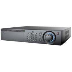 Видеорегистратор 16-канальный QH-D4416A