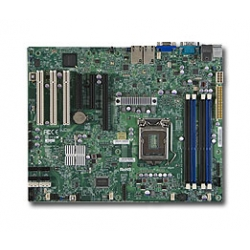 Серверная платформа Supermicro SYS-5037C-TF