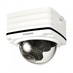 Камера видеонаблюдения QH-V231SNH-3