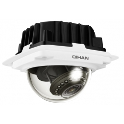 Камера видеонаблюдения QH-V232SNH-3