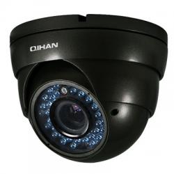 Камера видеонаблюдения QH-V406SNH-4