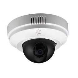 Камера видеонаблюдения GrandStream GXV3611_LL
