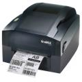 Принтер этикеток Godex EZ- G300