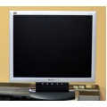 "Монитор 17"" ViewSonic VA702"