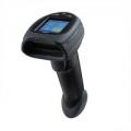 Беспроводной сканер Cino F790WD Wi-Fi