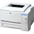 Принтер HP LaserJet 2300d