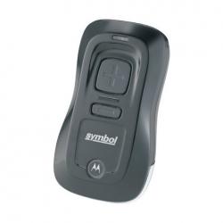 Сканер штрих-кодов с памятью Motorola Symbol CS3000
