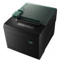 Чековый принтер Tysso PRP-188
