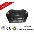 Батарея Matrix 12V 80Ah (NP80-12)