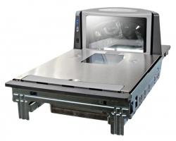 Встраиваемый сканер Datalogic Magellan 850x