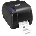 Принтер штрих-кодов TSC TA200