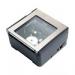 Встраиваемый сканер Datalogic Magellan HS 2300