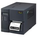 Промышленный принтер штрих-кодов Argox X-3200