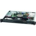 Серверная платформа Supermicro SYS-5017C-MF