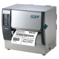 Принтер этикеток Toshiba TEC B-SX6T